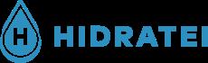 Blog – Hidratei
